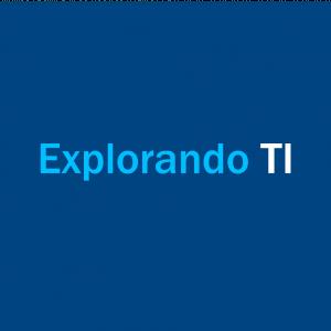 Redação Explorando TI